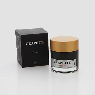 Carbon Cream